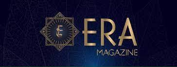 https://www.eramagazine.com.au